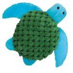 Kattleksak Kong Turtle