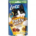Latz Party Mix Orginal