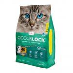 Odour Lock Calming Breeze