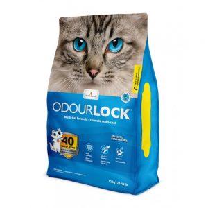 Odour Lock Original (6 kg)