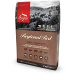 Orijen Cat Regional Red (5,4 kg)