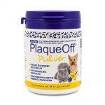 PlaqueOff Pulver (180 g)