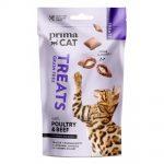 Prima Cat Crunchy Skin & Coat
