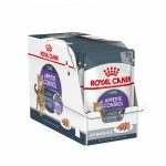 Royal Canin Appetite Control Gravy