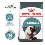 Royal Canin Hairball Care (10 kg)
