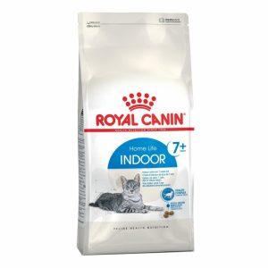 Royal Canin Indoor +7 (3,5 kg)