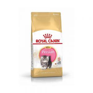 Royal Canin Kitten Persian (10 kg)