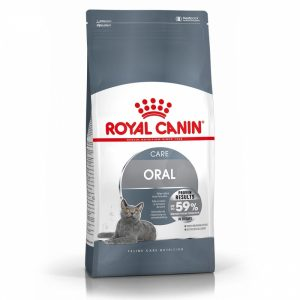 Royal Canin Oral Care (1,5 kg)