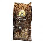 Tigra Kött Gourmet