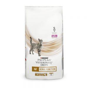 Veterinary Diets Feline NF (1,5 kg)