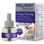 Feliway Optimum refill 48 ml
