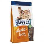 Happy Cat Adult Atlantic Salmon - 10 kg