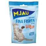 Kattgodis Fina Fisken