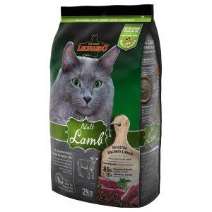 Leonardo Adult Lamb - 15 kg