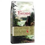 Purizon Adult Deer & Fish - 6,5 kg