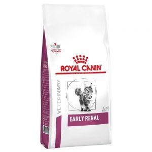 Royal Canin Veterinary Diet Feline Early Renal - 1,5 kg