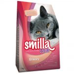 Smilla Adult Urinary - 4 kg