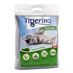 Tigerino Canada - Fresh Cut Grass - Ekonomipack: 2 x 12 kg