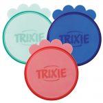 Trixie burklock - 2-pack Ø 10,6 cm