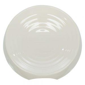 Trixie melaminskål - 250 ml, ø 17 cm