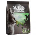 "Wild Freedom """"Spirit of Asia"""" - 2 kg"