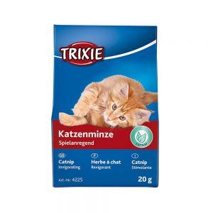 Trixie Kattmynta 20 g