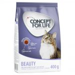Concept for Life Beauty Adult - 3 kg