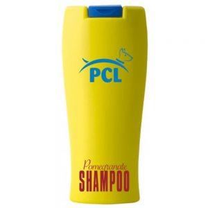 PCL Pomegranate Schampo