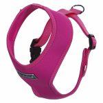 Rukka Comfort Mini Harness Hot Pink