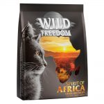 "Wild Freedom """"Spirit of Africa"""" - 400 g"