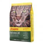 Josera Nature Cat 10 kg
