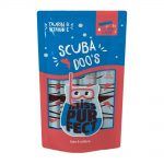 Miss Purfect Liquid Snack Tonfisk 5 x 14 g