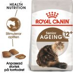 Royal Canin Ageing 12+ - 400 g