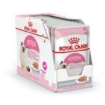 Royal Canin Kitten Loaf 12x85 g