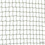Trixie ståltrådsförstärkta kattnät - 2 x 1,5 m