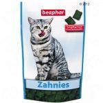 beaphar Zahnies - Ekonomipack: 3 x 150 g