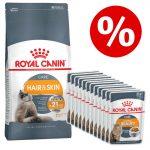10 kg Royal Canin torrfoder + 12 x 85 g våtfoder till sparpris! - 10 kg Digestive Care + 12 x 85 g Digest Sensitive i sås