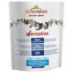 Almo Nature HFC Alternative Cat - Fresh Sturgeon - 2 kg