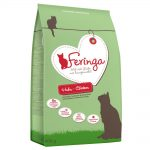 Feringa Senior Kyckling - 2 kg