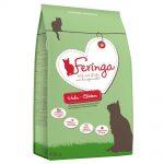 Feringa Senior Kyckling - 400 g
