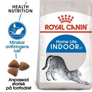 Royal Canin Indoor 27 - 2 kg