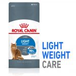 Royal Canin Light Weight Care - 1,5 kg