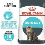 Royal Canin Urinary Care - Ekonomipack: 2 x 10 kg