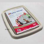 Savic Puppy Trainer Starter Set - XL, inkl. 7 pads