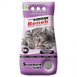 Super Benek Lavendel - 10 l