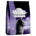 "Wild Freedom Adult """"Wild Hills"""" - Duck - Ekonomipack: 3 x 2 kg"