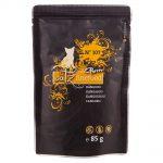 catz finefood Purrrr Pouch 8 x 80/85 g - No. 103 kyckling (8 x 85 g)